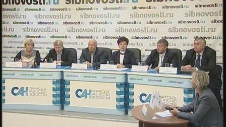Кардиологическая помощь в Красноярском крае: возможности и перспективы