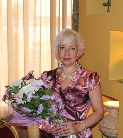 Ушла из жизни  медицинская сестра операционного отделения Мальчикова Людмила Антанасовна